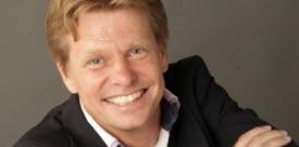 Gerard de Groot - Bijbelschool Foundation 4 Life
