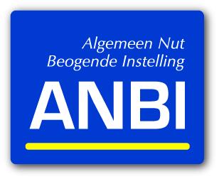 Bijbelschool ANBI status