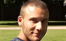 Emanuel Kok