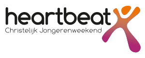 Heartbeat weekend logo – Foundation 4 Life