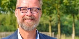 Johan Selier