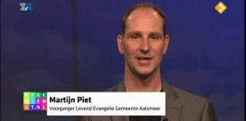 Martijn Piet