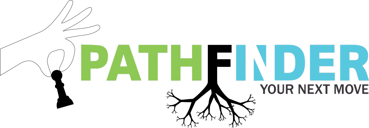 Pathfinder – Foundation 4 Life