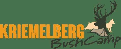 logo-kriemelberg